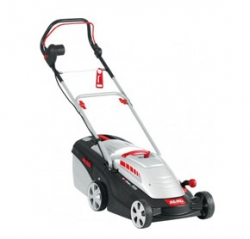 AL-KO 34E Comfort Lawnmower