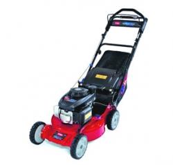 Toro 20837 Lawnmower