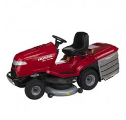 Honda HF2622HM Ride-on Mower