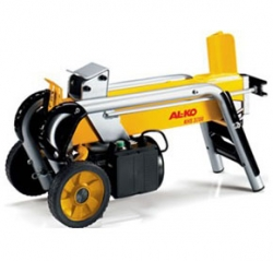 Al-KO KHS-3700 Log Splitter
