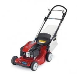 Toro 20952 Lawnmower