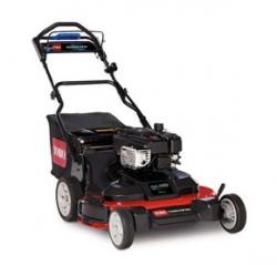 Toro 20975 Lawnmower