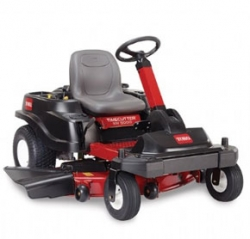 Toro 74675 Ride-on Mower