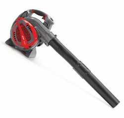 Mitox 280BVX Premium Blower