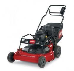 Toro 22205TE Lawnmower
