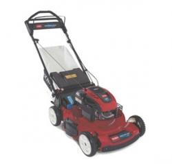 Toro 20955 Lawnmower