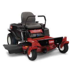 Toro 74660 Ride-on Mower