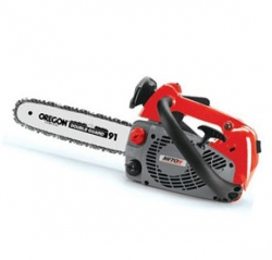 Mitox CS36T Chainsaw