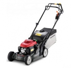 Honda HRX476HY Lawnmower