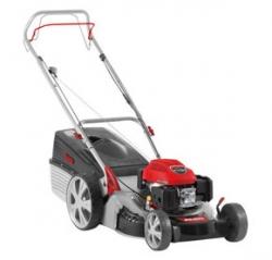 AL-KO 46BR-A Comfort Lawnmower
