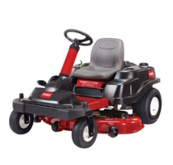 Toro 74680 Ride-on Mower