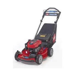 Toro 20960 Lawnmower