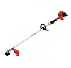 Tanaka TCG-22EAS Brushcutter