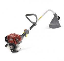 Honda UMS-425 Brushcutter