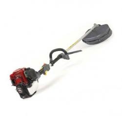 Honda UMK-435 LE Brushcutter