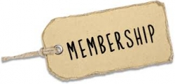 Pony Club Membership Due on the 2nd of May