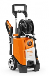 Stihl RE 130 PLUS