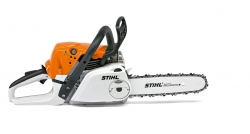 Stihl MS 251 C-BE - Easy Start