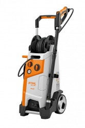 Stihl RE 150 PLUS