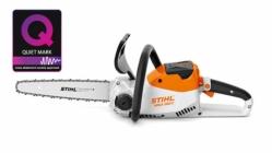 Stihl MSA 120 C-BQ Kit - Cordless