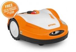 Stihl iMow RMI 632 C