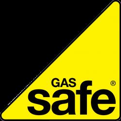 Gas Safe Accreditation