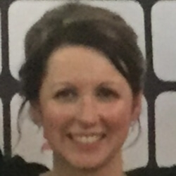 Rebecca Jones (Solicitor)