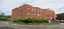 ACQUIRED: Prime City Centre Offices - Northampton, NN1