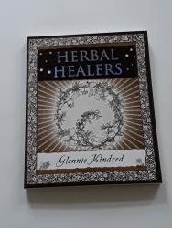 Herbal Healers
