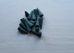 Incense Cones, Dewberry Scent
