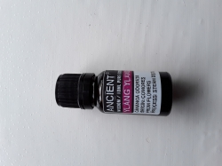Ylang Ylang Essential Oils, 10ml