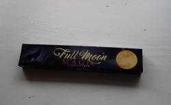 Full Moon Magic Incense Sticks