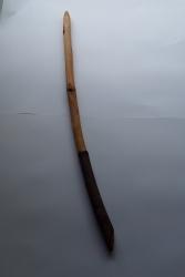 Hawthorn Wand