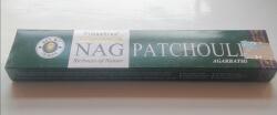 Nag Patchouli Incense Sticks
