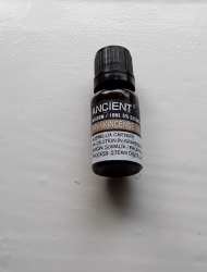 Frankincense Dilute 10ml