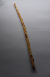 Willow Wand