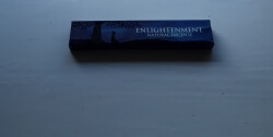 Incense Sticks Enlightenment