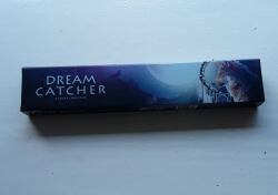 Dream Catcher Incense Sticks