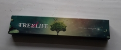 Tree of Life Incense Sticks
