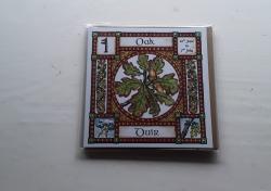 Oak Greetings Cards