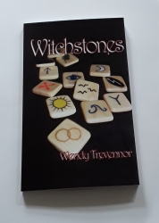 Witchstones