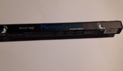 Mermaid Love Incense  Sticks
