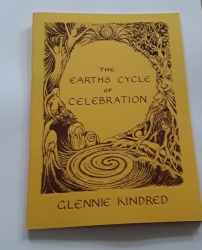 The Earths Cycle of Celebration