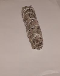 Large Sage Smudge Bundle