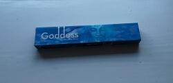 Incense Sticks, Goddess