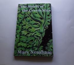 Spirit of the Green Man