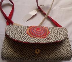Jute Bag, fair trade