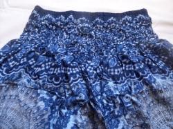 Alibaba Pants, One Size