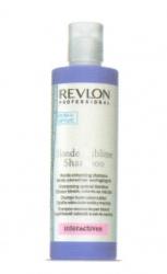 Blonde Sublime Shampoo