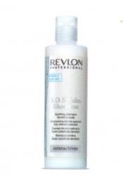 S.O.S Calm Shampoo